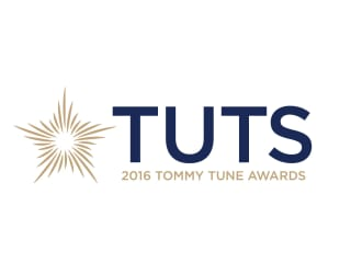 Theatre Under The Stars presents 14th Annual Tommy Tune Awards