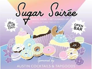 Sugar Soirèe