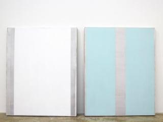 Douglas Witmer Paintings