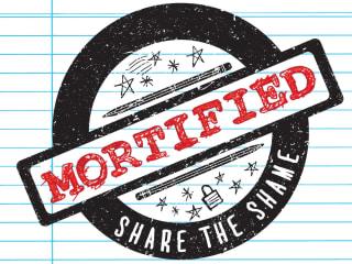Mortified Circle