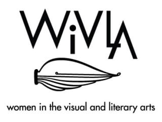 "Art Exhibition and Literary Reading: ""Earth/Energy Through Women's Eyes"""
