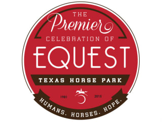 Equest Premier Celebration