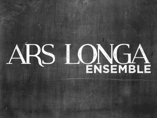 The Ars Longa Ensemble presents Splendid Jewel Choral Concert