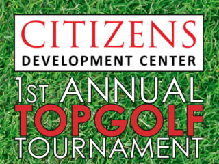 Citizens Development Center Fundraiser