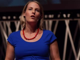 Megan Feldman Bettencourt