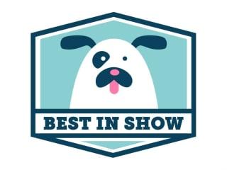 BuildASign.com presents Best in Show Fest