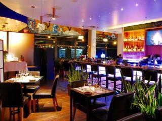 Prelog's European Kitchen & Bar presents Austrian Wine Dinner