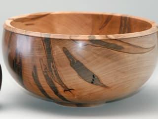 Archway Gallery presents Empty Bowls