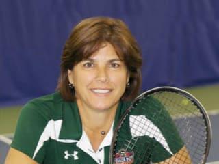 Gigi Fernandez