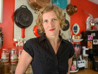 Kate Payne