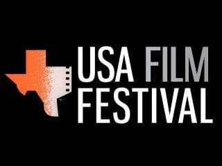 USA Film Festival