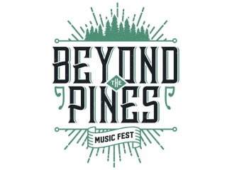 JACT Entertainment presents Beyond the Pines