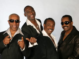 News_Kool & The Gang_band