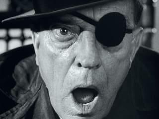 Harry Ransom Center presents Summer Film Series: Film