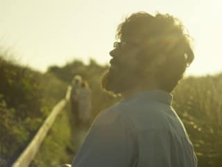 14 Pews presents <i>Notes on Blindness</i>