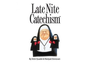 Late Night Catechism
