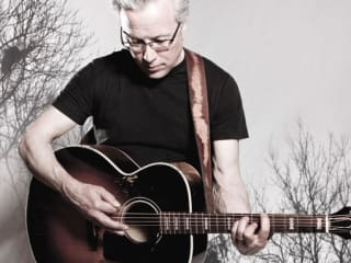 Austin Photo Set: News_Meredith Rainey_Radney Foster_Aug 2012_portrait