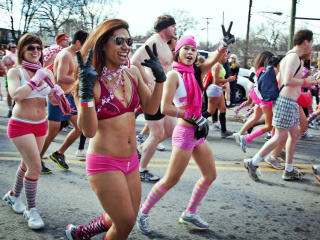 Austin_Cupid's Undie Run_Children's Tumor Foundation