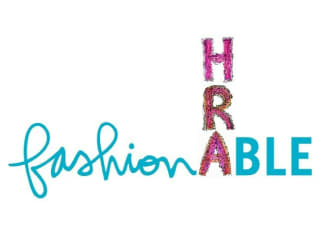 HRA FashionABLE Show