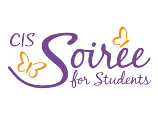 Communities In Schools of the Dallas Region presents  Soirée for Students