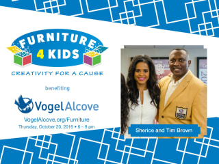 Furniture 4 Kids