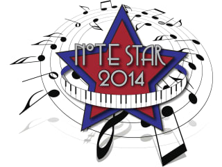 NoteStar Youth Piano Competition