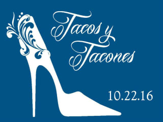Association for the Advancement of Mexican Americans presents 2016 Tacos y Tacones Gala