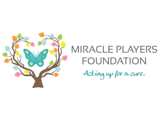 Miracle Players Foundation