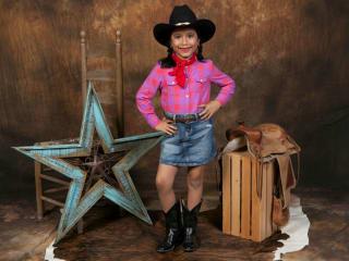 Ambassadors International Ballet Folklorico presents Amado Mexico: Texas Traditional Folk Dance