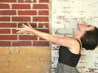 CORE, Dance Source Houston and The Field NYC present Fieldwork Showcase