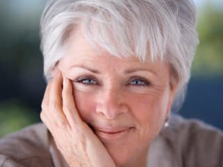 """Unity of Houston presents Byron Katie in """"Loving What Is"""""""