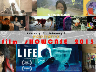 Indie Meme Film Showcase_collage_2015