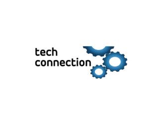 Houston Technology Center Tech Connect