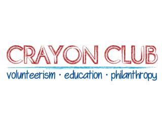 Crayon Club