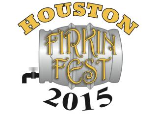 Houston Firkin Fest