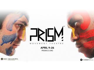 PrismCo presents Prism
