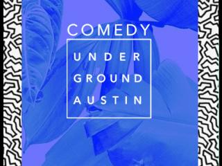 TNM Comedy Underground_SXSW showcase CROPPED_2015