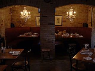 Austin Photo: Places_Food_Bess_Bistro