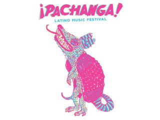 Pachanga Fest