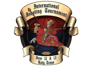 SIRE's International Jousting Tournament