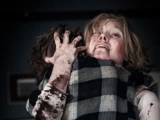 Restorations and Revivals film screening: The Babadook