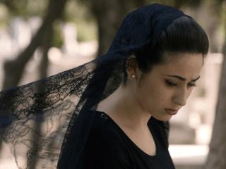 2015 Houston Palestine Film Festival: Villa Touma