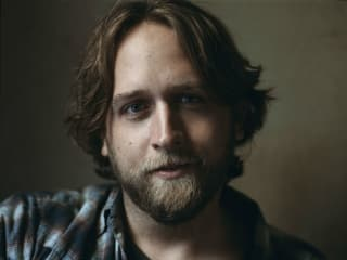 TWELVE Project Hayes Carll
