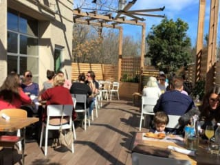 Fork & Vine_Austin restaurant_patio_2015