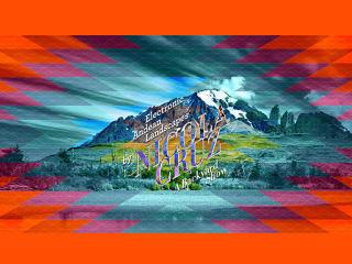 Nicola Cruz: Electronic Andean Landscapes