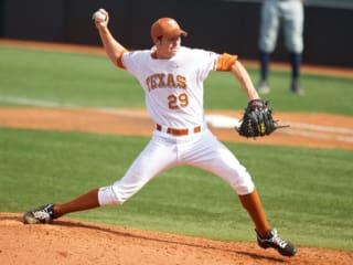 Austin Photo Set: Events_Baseball_UT_Feb 2013