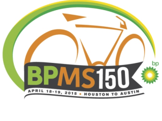 BP MS 150 New Rider Info Session
