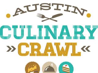 Austin Photo Set: Events_CulinaryCrawl_Jan2013