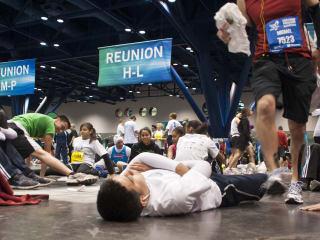 2012_Houston_marathon