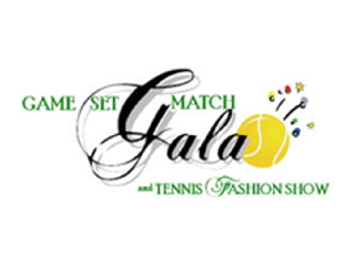 Houston Tennis Association S And Tennis Express Game Set Match